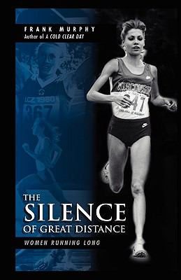 The Silence of Great Distance 9780735104020