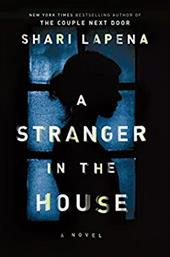 A Stranger in the House 23755947
