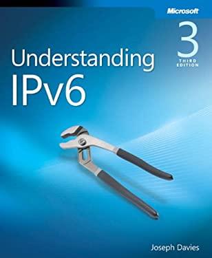 Understanding IPv6 9780735659148