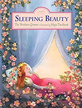 Sleeping Beauty 9780735840874