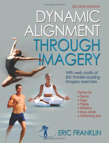 Dynamic Alignment Through Imagery - 2nd Edition 9780736067898