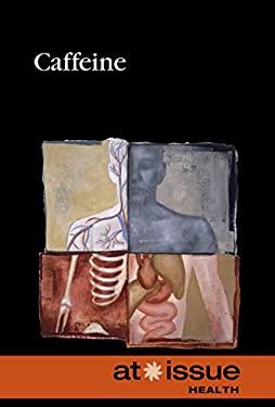 Caffeine (At Issue)