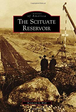 The Scituate Reservoir 9780738573809