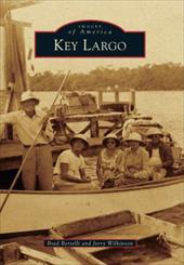 Key Largo 19170539