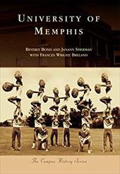 University of Memphis 16444264