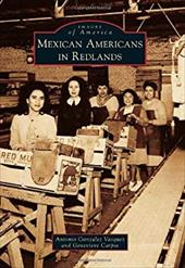 Mexican Americans in Redlands 18388819