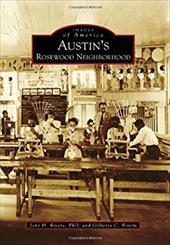 Austin's Rosewood Neighborhood 18864542