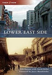 Lower East Side 19170569