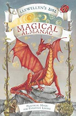 Llewellyn's Magical Almanac 9780738712079