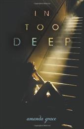 In Too Deep 16444401