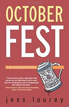 October Fest 9780738726236