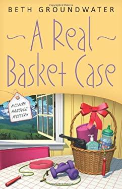 A Real Basket Case 9780738727011