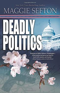 Deadly Politics 9780738731285