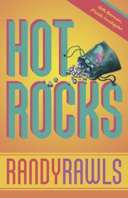 Hot Rocks 9780738734132