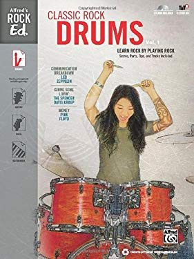 Rock drum tracks free download