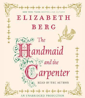 The Handmaid and the Carpenter 9780739334102