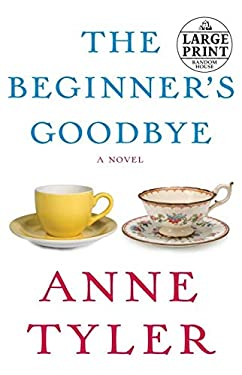 The Beginner's Goodbye 9780739378540