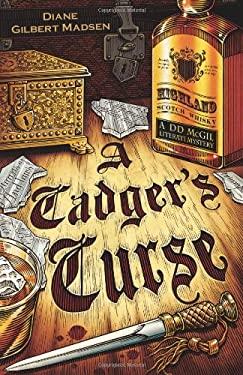 Cadger's Curse
