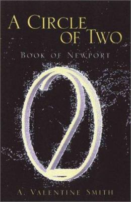 A Circle of Two: Book of Newport 9780738851921
