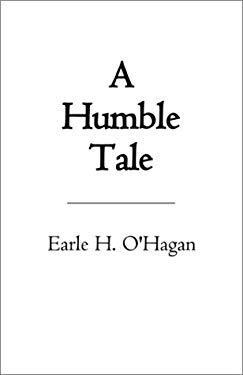 A Humble Tale 9780738834672