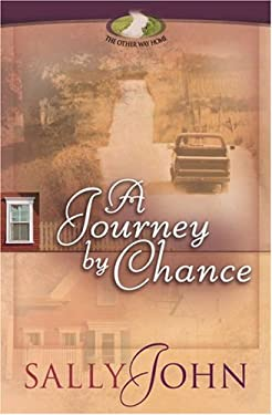 A Journey by Chance 9780736908801