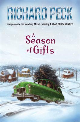 A Season of Gifts 9780739385463