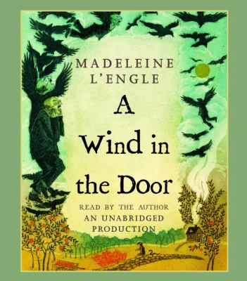 A Wind in the Door 9780739350133