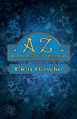 A-Z de los Hechizos Magicos 9780738705644