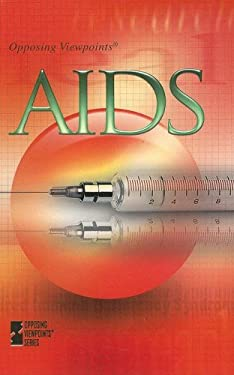 AIDS 9780737737318