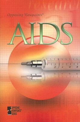 AIDS 9780737737325