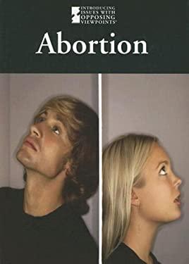 Abortion 9780737735635