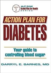 Action Plan for Diabetes