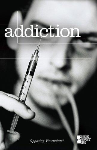 Addiction 9780737743524