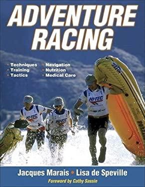 Adventure Racing 9780736059114