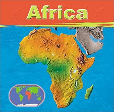 Africa 9780736814140