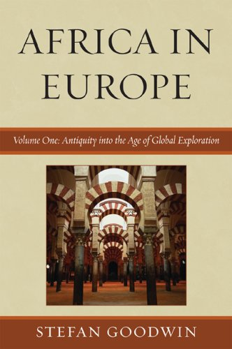 how europe underdeveloped africa book review This book is an economic analysis of how europe engaged in an unequal relationship with africa and subsequently exploited the continent country and specifically how this form of colonialism differed from other parts of the world rodney posits that europe and africa had a dialectical.
