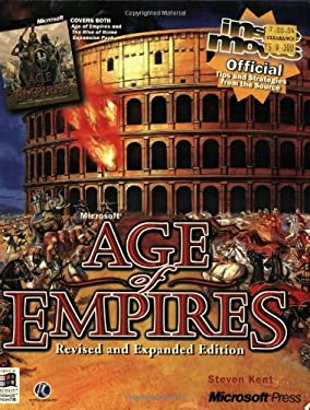Age of Empires 9780735605695