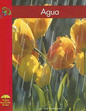 Agua = Water 9780736859950