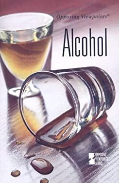 Alcohol 9780737737349