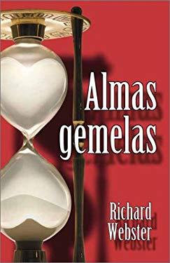 Almas Gemelas = Soul Mates 9780738700632