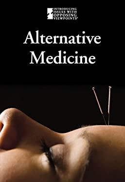 Alternative Medicine 9780737743333