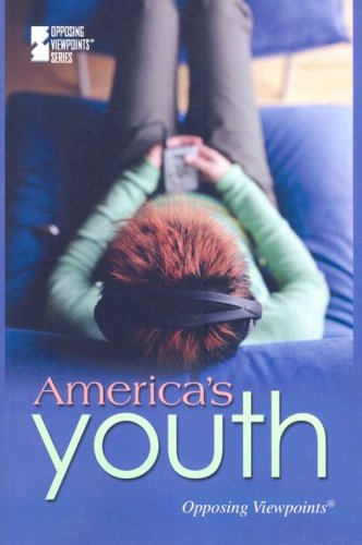 America's Youth 9780737737363