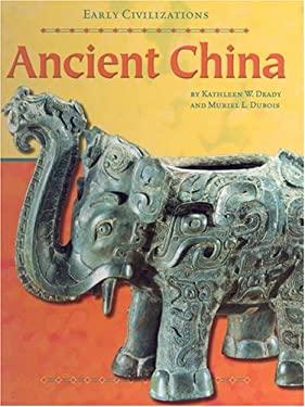 Ancient China 9780736824668