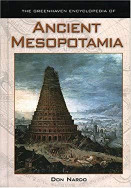 Ancient Mesopotamia 9780737734416