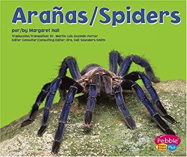 Araqas/Spiders 9780736866774