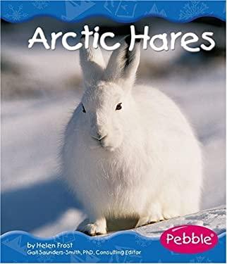 Arctic Hares 9780736842433