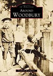 Around Woodbury