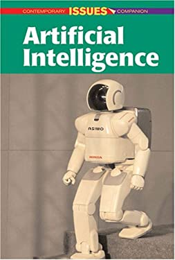 Artificial Intelligence 9780737738902