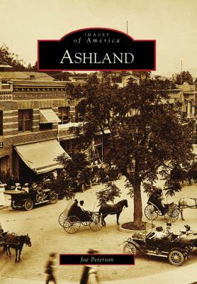 Ashland 9780738571027