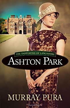 Ashton Park 9780736952859